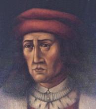 Эрик Померанский