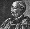 Карла IX