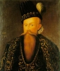 Юхан III